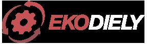 EkoDiely.sk